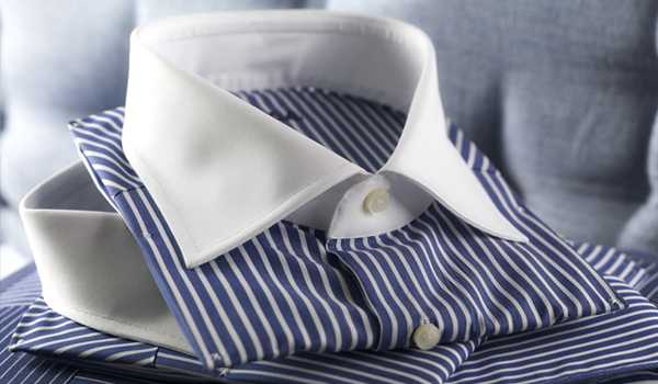Custom Made Shirts Online