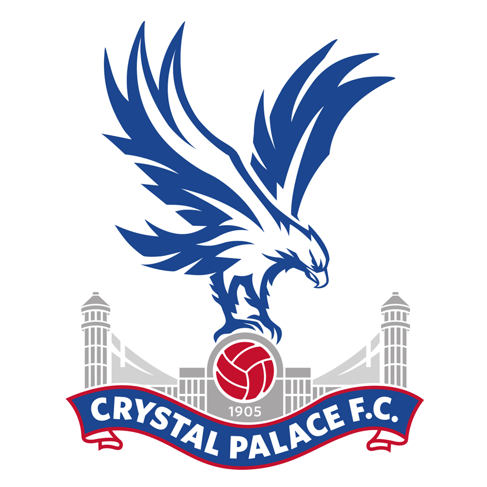 Crystal Palace for FA