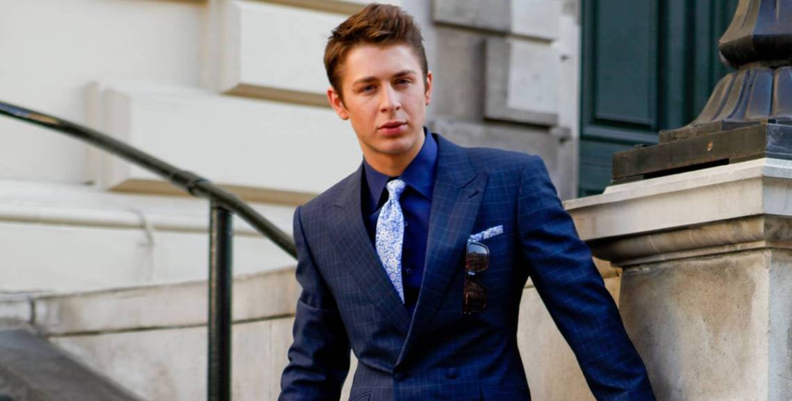 Best Tailors in London - How to Choose the Right One